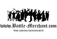 Marke Battle Merchant