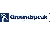 Marke Groundspeak
