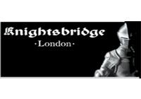 Marke Knightsbridge