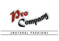 Marke Pro Company