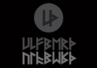 Marke Ulfberth