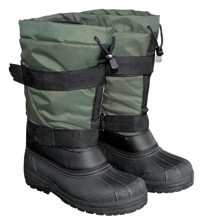 CI Arctic Stiefel Winter Schnee Schuhe Stiefel Thermo Kälteschutz Kälteschutz Thermo 40 ... 28c842
