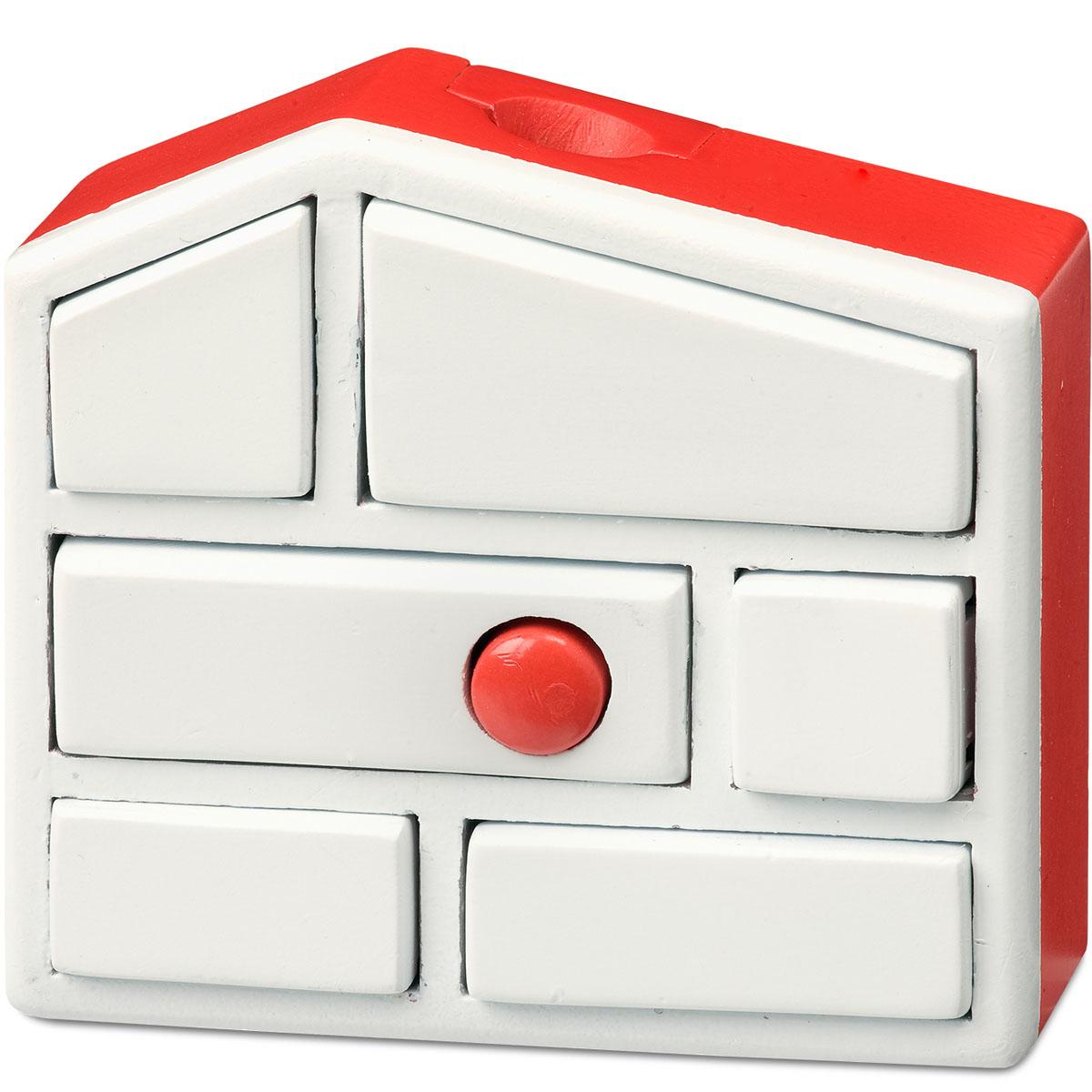 lundby fernbedienung 6 kn pfe f r lichter puppenhaus zubeh r beleuchtung ebay. Black Bedroom Furniture Sets. Home Design Ideas