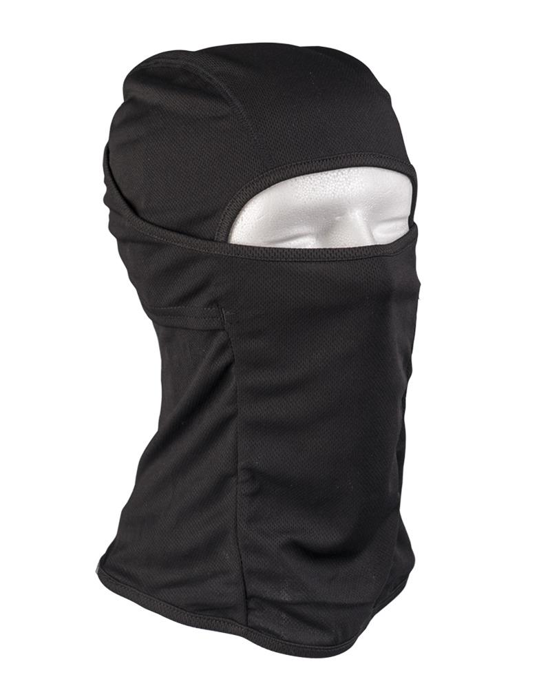 mil tec kopfhaube balaclava tactical offen sturmhaube maske skimaske ebay. Black Bedroom Furniture Sets. Home Design Ideas
