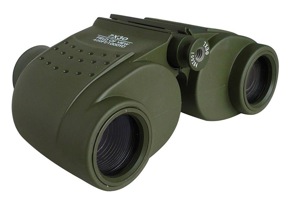 Mil tec fernglas military fach zoom mm fernrohr feldstecher ebay