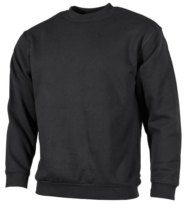 Pro Company Pullover