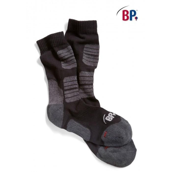 BP Worker Socken