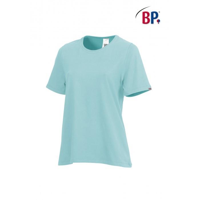 BP Damenshirt 1160 255 Stretch