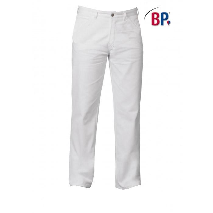 BP Jeans 1379 380 21 Unisex Weiß