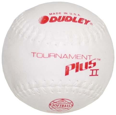 """US Baseball """"DUDLEY Plus II"""""""
