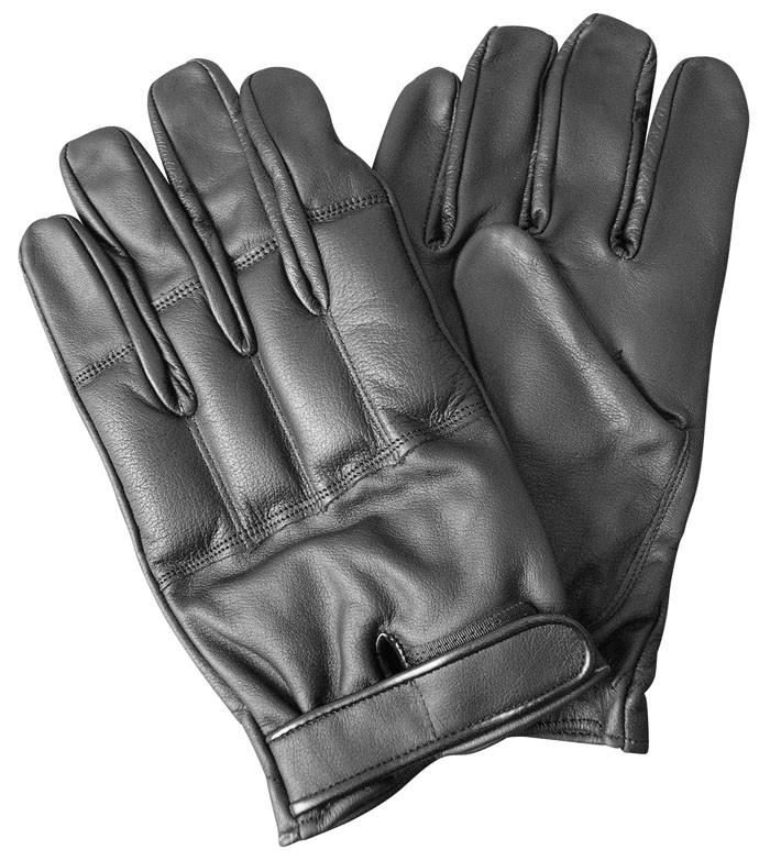 """Commando Handschuhe """"Defender"""""""