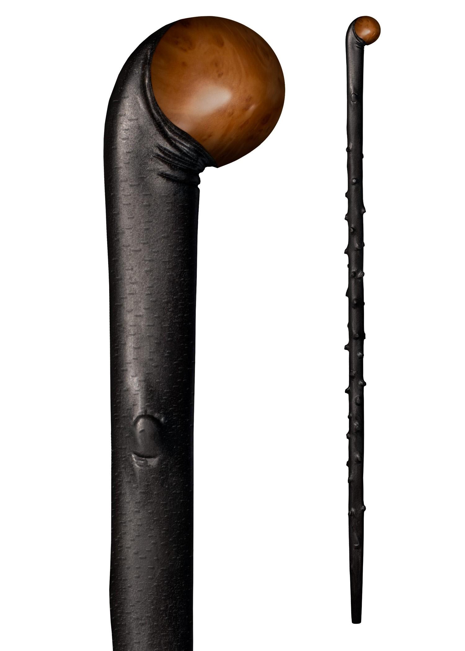 Cold Steel Blackthorn Stab 150 cm