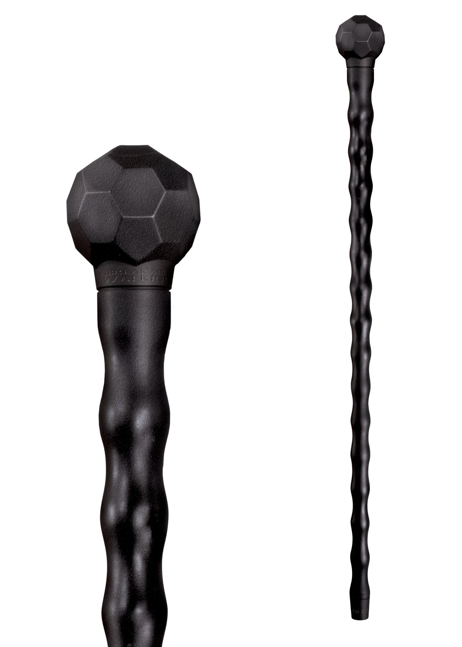 Cold Steel Afrikanischer Gehstock 94 cm