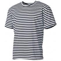 MFH Russische Marine T-Shirt