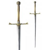 Game Of Thrones Schwert des Jaime Lannister 107 cm