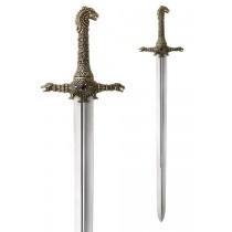 """Game Of Thrones Schwert """"Eidwahrer"""" 105 cm"""