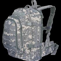 Commando Einsatzrucksack SP VII School Pack
