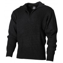 MFH Isländischer Pullover