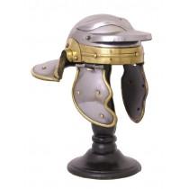 Battle Merchant Miniatur Legionärshelm 20 cm