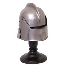 Battle Merchant Miniatur Schaller 20 cm