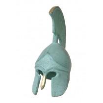 Miniatur Korinther-Helm 10,5 cm
