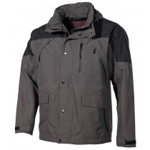 "FoX Outdoor Regenjacke ""High Mountain"""