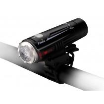 Böker Fahrradlampe Fenix BC21R