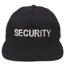 """MFH US Cap """"SECURITY"""""""