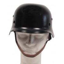 MFH Stahlhelm WW II