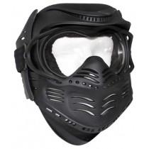 """MFH Gesichtsschutzmaske """"Fight"""""""