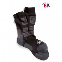 BP Worker Socken