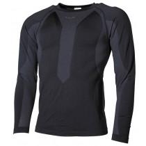 FoX Outdoor Thermo-Sport-Funktionsunterhemd Langarm