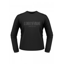 "Battle Merchant Longsleeve-Shirt ""Lindisfarne"""