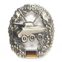 BW Barettabzeichen Panzeraufklärungstruppe