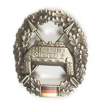 BW Barettabzeichen Panzerjäger