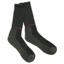 "FoX Outdoor Trekkingsocken ""Lusen"""