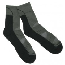 "FoX Outdoor Trekkingsocken ""Arber"""