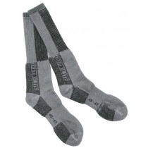 "FoX Outdoor Wintersocken ""Polar"""