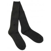 "MFH Socken ""Extrawarm"""