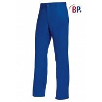 BP Arbeitshose 1473 060 Herren Baumwolle