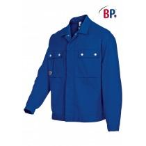 BP Arbeitsjacke 1479 720 Herren Baumwollmischung