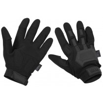 """MFH Tactical Handschuhe """"Action"""""""