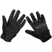 "MFH Tactical Handschuhe ""Mission"""