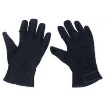 """MFH Neopren-Fingerhandschuhe """"Combat"""""""