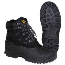 "FoX Outdoor Trekkingstiefel ""FOX-THERMO"""