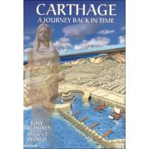 Lost Treasures - Carthage DVD