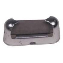 MFH Ersatz-Glühstrumpf für Handwärmer