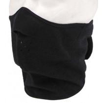 MFH Kälteschutzmaske