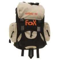 "FoX Outdoor Rucksack ""FOX Haidel 30"""