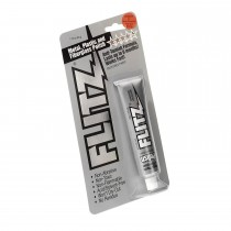 Flitz Polierpaste Metallpolitur 150g